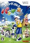 Super Swing Golf Season 2 Wiki - Gamewise