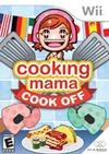 Cooking Mama: Cook Off [Gamewise]