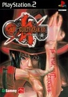 Guilty Gear X2 on PS2 - Gamewise