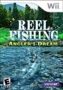 Gamewise Reel Fishing: Angler's Dream Wiki Guide, Walkthrough and Cheats