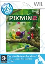 Gamewise New Play Control! Pikmin 2 Wiki Guide, Walkthrough and Cheats