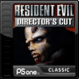 BioHazard Director's Cut Wiki on Gamewise.co