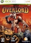 Overlord Wiki on Gamewise.co