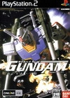 Mobile Suit Gundam: Encounters in Space Wiki - Gamewise