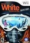 Shaun White Snowboarding: Road Trip on Wii - Gamewise