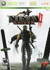 Ninja Gaiden II for X360 Walkthrough, FAQs and Guide on Gamewise.co