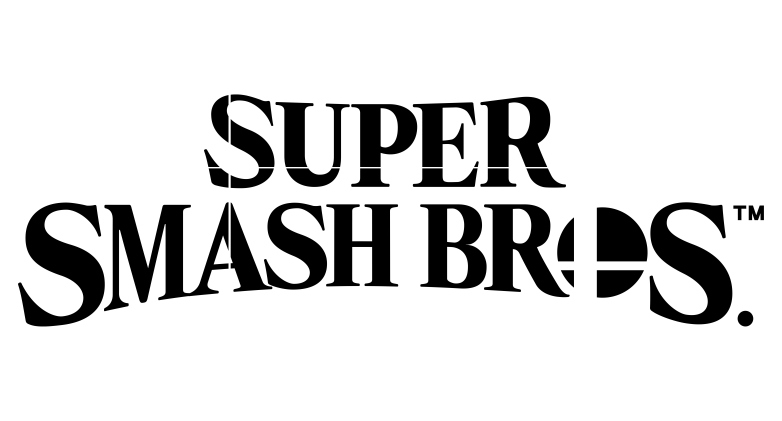 Super Smash Bros. (2018) Release Date - NS