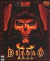 Diablo II on PC - Gamewise