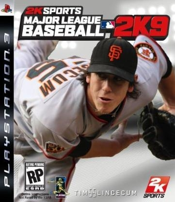 Major League Baseball 2K9 for PS3 Walkthrough, FAQs and Guide on Gamewise.co