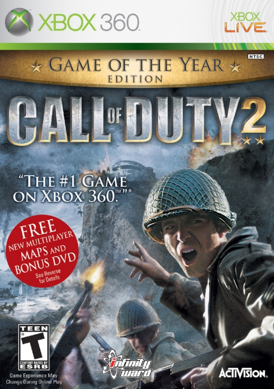 call of duty 2 cheats for pc