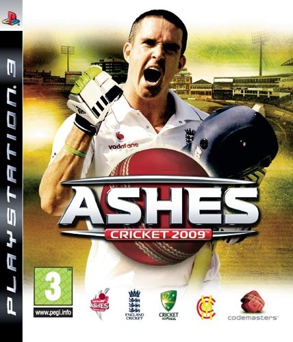 Ashes Cricket 2009 for PS3 Walkthrough, FAQs and Guide on Gamewise.co