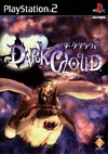 Dark Cloud for PS2 Walkthrough, FAQs and Guide on Gamewise.co