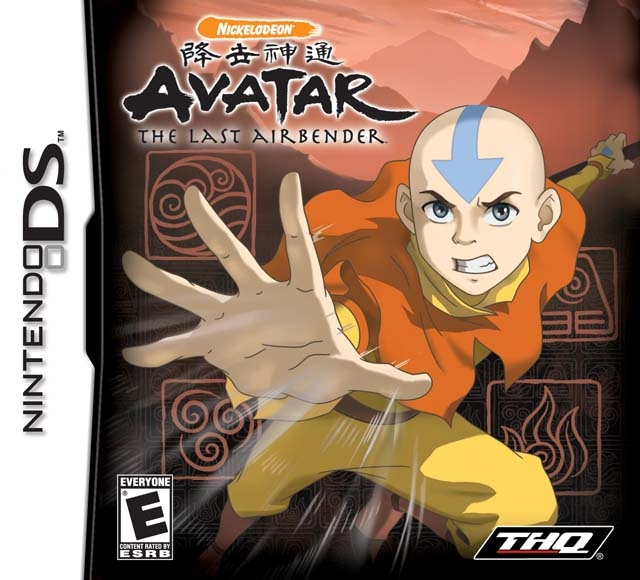 Gamewise Avatar: The Last Airbender Wiki Guide, Walkthrough and Cheats