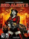 Command & Conquer: Red Alert 3 Wiki - Gamewise