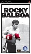Rocky Balboa Wiki on Gamewise.co