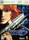 Gamewise Perfect Dark Zero Wiki Guide, Walkthrough and Cheats