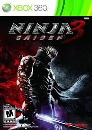 Ninja Gaiden 3 | Gamewise