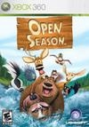 Open Season Wiki - Gamewise