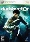 Dark Sector Wiki on Gamewise.co