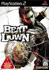 Beat Down: Fists of Vengeance Wiki - Gamewise