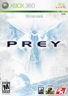 Prey Wiki on Gamewise.co