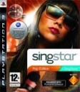 SingStar Pop Edition for PS3 Walkthrough, FAQs and Guide on Gamewise.co