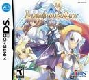 Luminous Arc Wiki - Gamewise