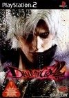 Devil May Cry 2 Wiki on Gamewise.co