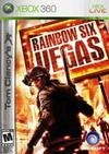 Gamewise Tom Clancy's Rainbow Six: Vegas Wiki Guide, Walkthrough and Cheats