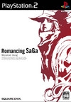 Romancing SaGa for PS2 Walkthrough, FAQs and Guide on Gamewise.co