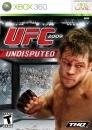 UFC 2009 Undisputed | Gamewise