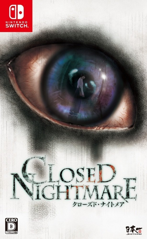 Closed Nightmare | Gamewise