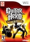 Guitar Hero: World Tour [Gamewise]