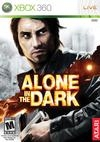 Alone in the Dark on X360 - Gamewise
