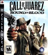 Call of Juarez: Bound in Blood Wiki on Gamewise.co