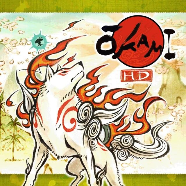 Okami Wiki on Gamewise.co