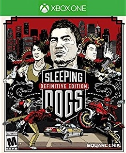 Gamewise Sleeping Dogs: Definitive Edition Wiki Guide, Walkthrough and Cheats