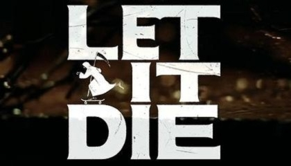 Let It Die Wiki - Gamewise