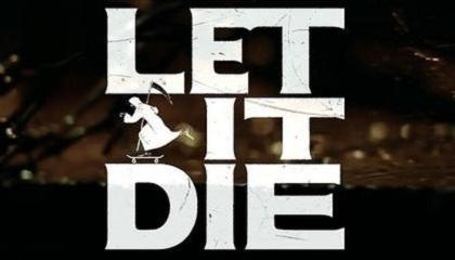 Let It Die Wiki - Gamewise