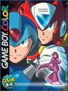 Gamewise Mega Man Xtreme 2 Wiki Guide, Walkthrough and Cheats
