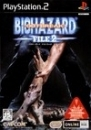 Resident Evil Outbreak File #2 Wiki on Gamewise.co