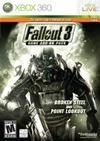 Fallout 3 Game Add-On Pack: Broken Steel and Point Lookout [Gamewise]