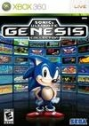 Sonic's Ultimate Genesis Collection [Gamewise]