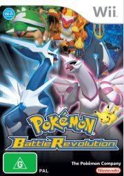 pokemon global revolution pc cheats