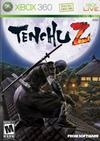 Tenchu Z on X360 - Gamewise