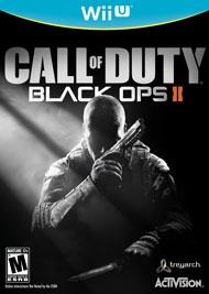 Call of Duty: Black Ops II | Gamewise