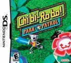 Chibi-Robo! Park Patrol [Gamewise]