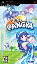 PANGYA: Fantasy Golf | Gamewise