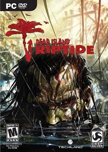 Dead Island: Riptide | Gamewise