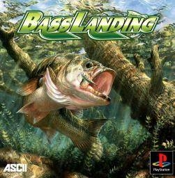 Bass Landing on PS - Gamewise